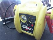PRESTONE Battery/Charger JUMP IT